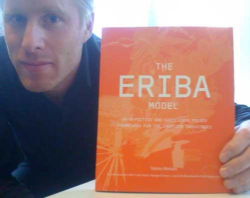 eriba-model.jpg