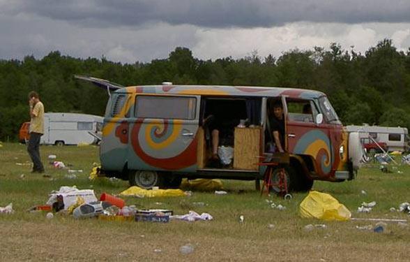 hultsfredsfestivalen_utanfor