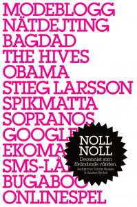 NOLL NOLL (omslag 2)