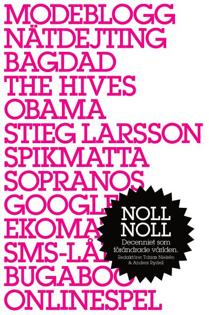 NOLL NOLL (omslag 2)