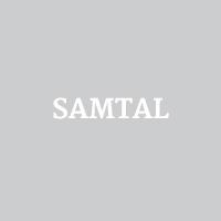 SAMTAL/Kerstin Olander: Viktigt att regionalt samordna insatser för de kulturella och kreativa näringarna