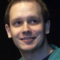 """SAMTAL/Peter Sunde: """"Det behöver bli enklare att ge ekonomiskt stöd på nätet"""""""