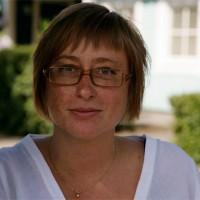 Samtal/Jenny Johannisson om framtidens kulturpolitiska utmaningar