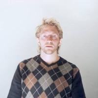 SAMTAL/Max Valentin: Det finns stora möjligheter att göra en stor förbättring för många