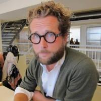 """SAMTAL/Magnus Thure Nilsson: """"Media är på allvar"""""""