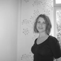 """SAMTAL/Emma Ernsth: Kulturen viktig för att nå målen i """"EU 2020-strategin"""""""