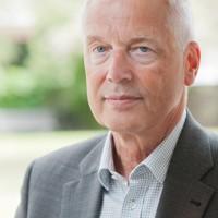 SAMTAL/Clas-Uno Frykholm: Vi behöver mer kunskap om kulturfinansieringen