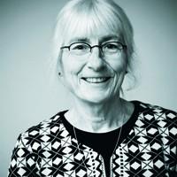 SAMTAL/Eva Ohlsson: Pågår ett paradigmskifte i kulturpolitiken