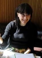 SAMTAL/Debora Voges: Vi testar hur en inkubator för KKN kan fungera