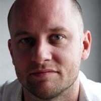 SAMTAL/Joakim Blendulf: Ett transparent filmstöd skapar starkare berättare