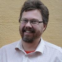 Samtal/Robert Karlsson: Frilansare får inte glömmas bort i kompetensutvecklingen