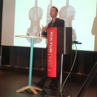 Samtal/Lars Strannegård: Låt oss prata om kvalitet