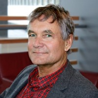 SAMTAL/Lars Lindkvist: Ökade satsningar på konst och kultur i skolan behövs