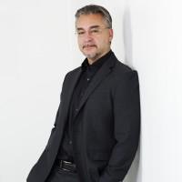 """Alfons Karabuda: """"Det gynnar affärerna att bejaka mångfald och jämställdhet"""""""