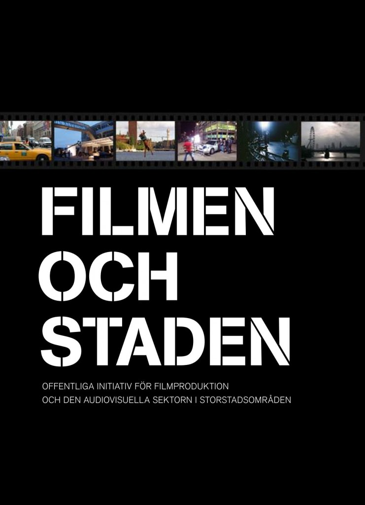 filmenstaden