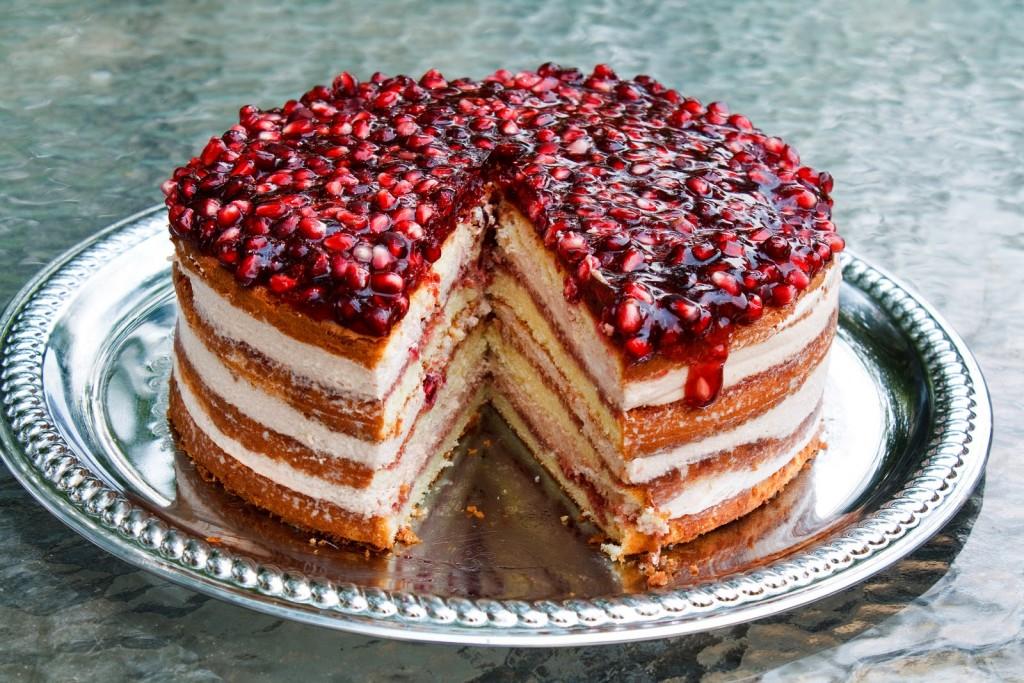 cake-cut